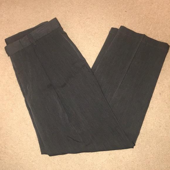 Dockers Other - Dockers Men's Dress Slacks